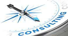 Personal & Business Consulting